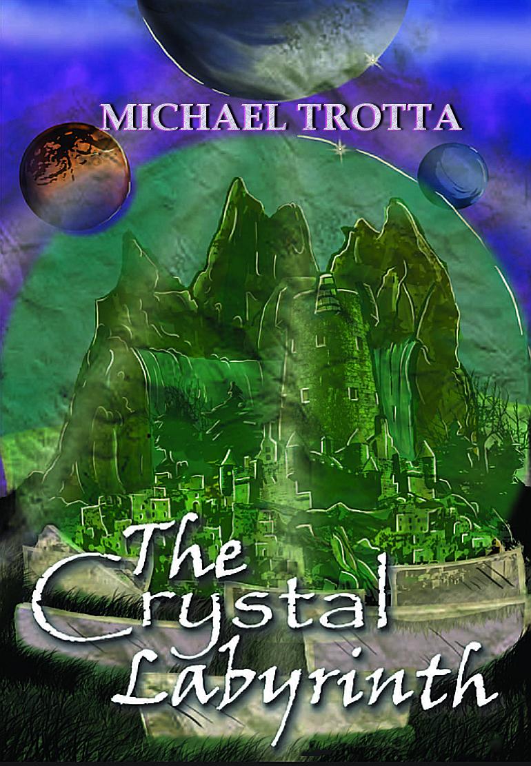 Best Sci Fi Books MICHAEL TROTTA Best Science Fiction eBooks